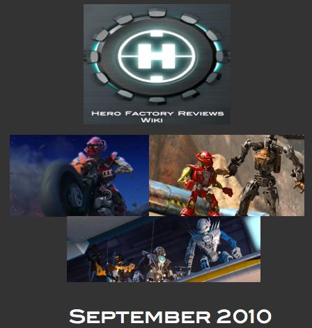 File:September 2010.png