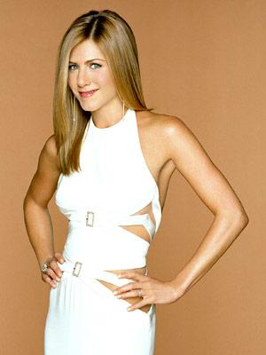 File:Jennifer Aniston as Rachel Green.jpg