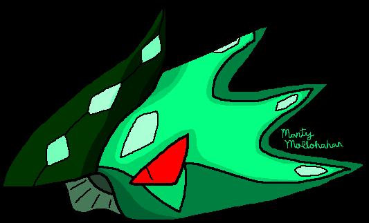 File:RakoRider (Battle Mode).png