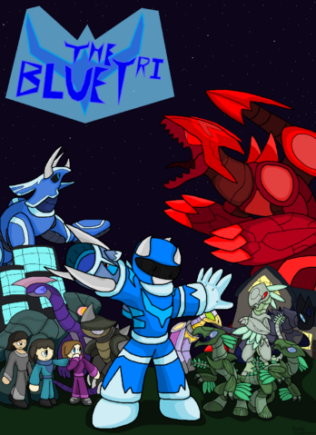 File:The Blue Tri Poster.png