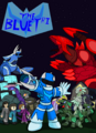 Thumbnail for version as of 15:10, January 17, 2015