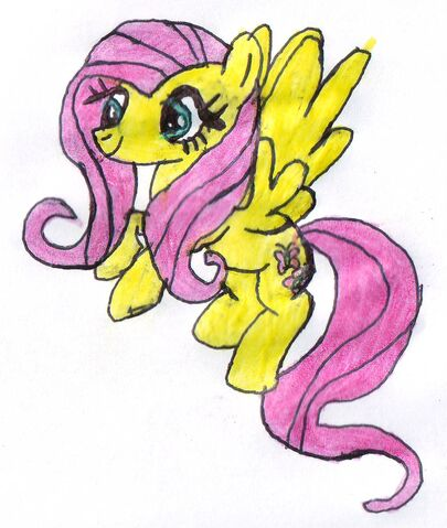 File:Fluttershy (Character What)0001.JPG