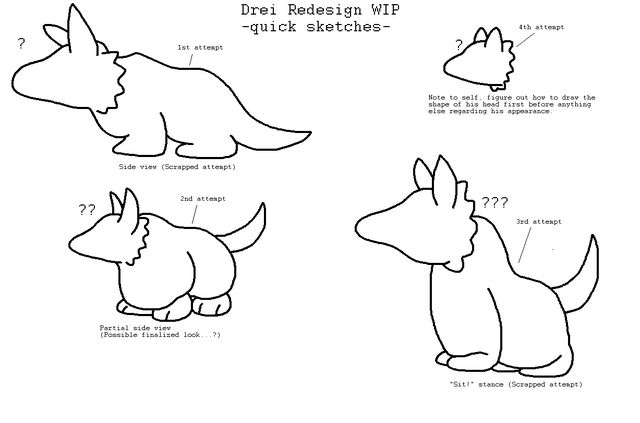File:Drei WIP Sheet Part 1.png