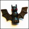 Heroicafog-monster-vampirebat