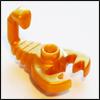 Heroicafog-monster-goldenscorpion