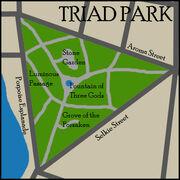 Heroicaquest34-triadpark