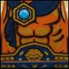 Heroica-lionsplate