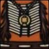Heroica-shamanicplate