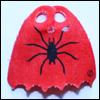 Heroica-cobwebcowl