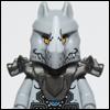 Heroicaquest130-rex