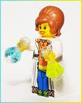 Heroica-ellariaalchemist