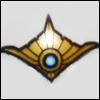 Heroica-magicaltiara