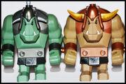 Heroicarace-ogres