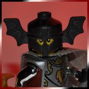 Arthur Dragoon Helmet ava red border 2
