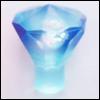 Heroica-opal