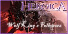 Heroica-wolfkingsfollowerslogo