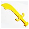 Heroica-bananabladerang