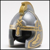 Heroica-duplovianhelmet