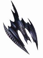 Batwing Batman Forever