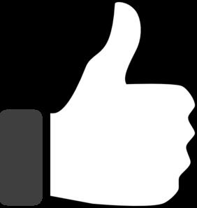 Image - Thumbs-up-thumb-up-clip-art-clipart-3.png ...