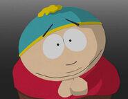 South-park-cartman-angry-wallpaper-1