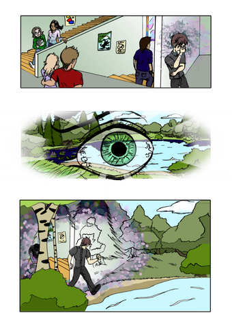 File:A comic page.png