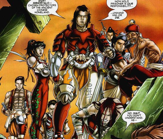 File:Eight Immortals (Earth-616).jpg