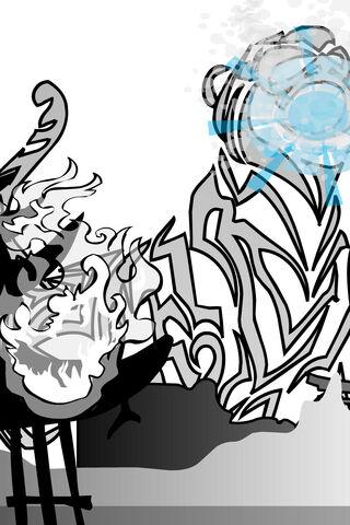 File:Sapphire tiger.jpg