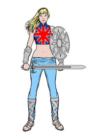 File:Britannia.png