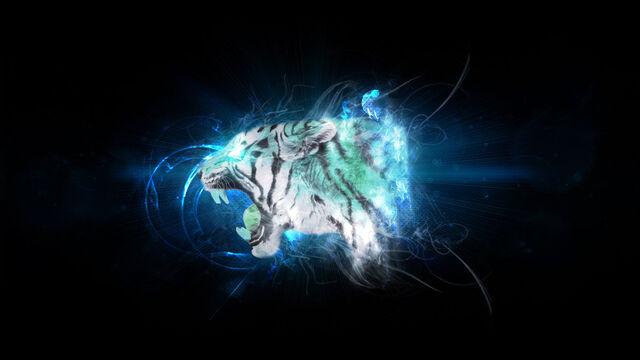 File:Tiger2.jpg
