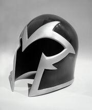 Antipsium Helmet