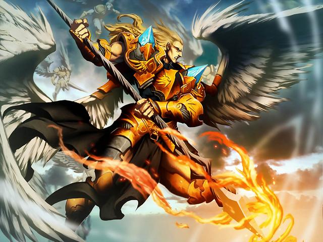File:Angel warrior Wallpaper yvt2.png