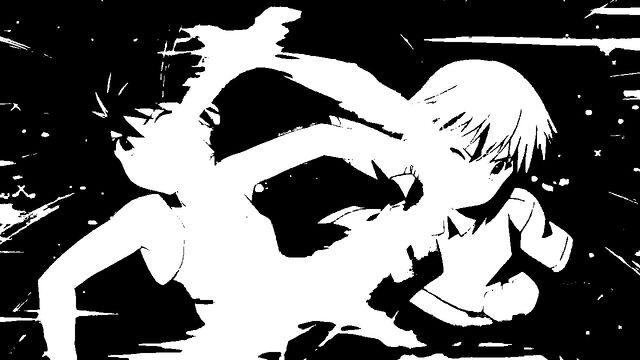 File:Fight-Refrain-08-11.jpg