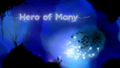 Thumbnail for version as of 12:48, January 4, 2014