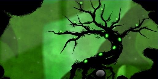 File:Green World.jpg