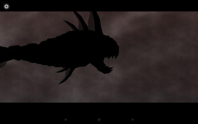 File:Abyss Monster.jpg