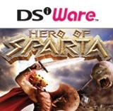 File:Hero of sparta dsiware.jpg