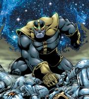 250px-Thanos-1-
