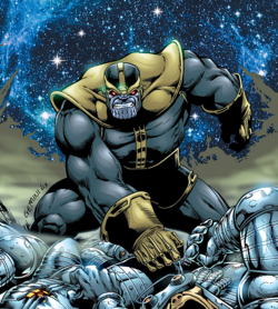 File:250px-Thanos-1-.png