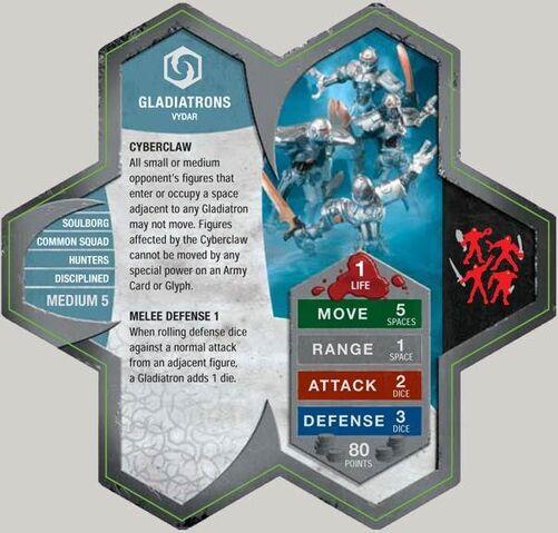 File:Gladiatronscard.jpg