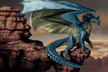 File:350px-Blue dragon - Lars Grant-West.jpg