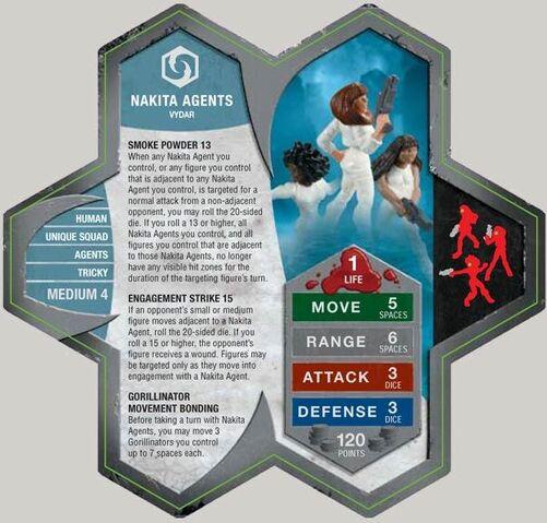 File:Nakita Agents Card.jpg