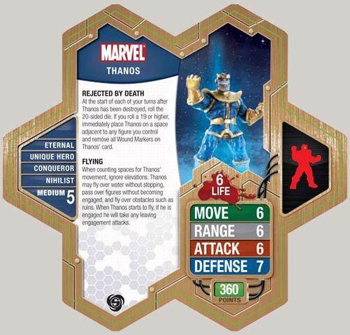 File:Thanoscard.jpg