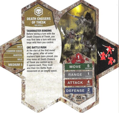 File:Death chasers army card original.jpg