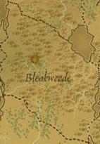 File:Bleakwoode.jpg