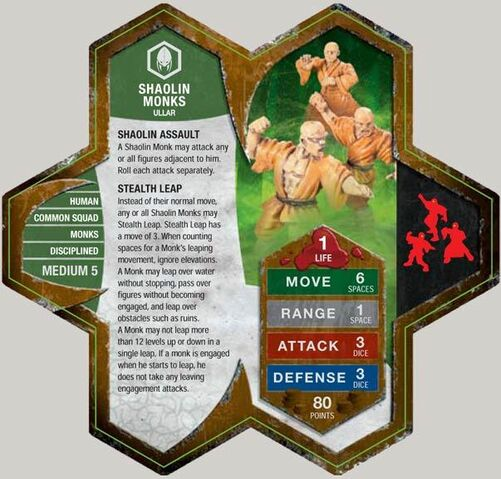 File:Shaolin monks card.jpg