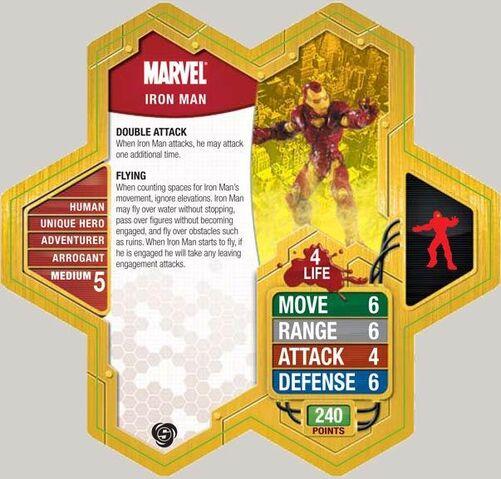 File:Ironmancard.jpg
