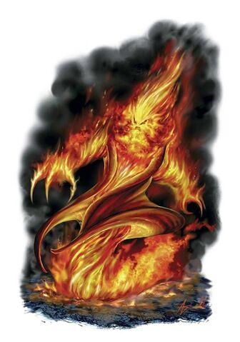 File:377px-Fire Elemental.jpg