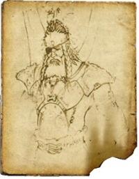 File:Thormun artwork.jpg
