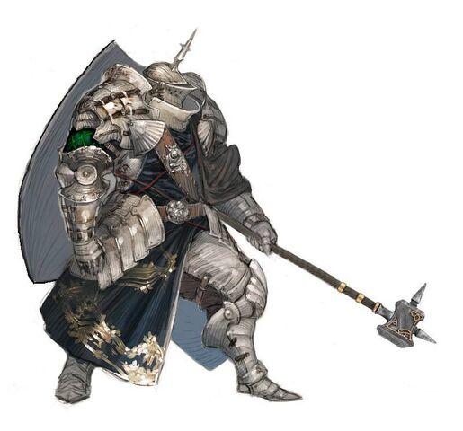 File:Armoragon.jpg